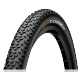 CONTINENTAL Pneu Race King 29 x 2,20