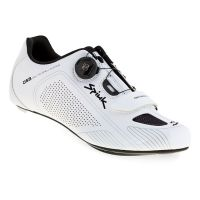 SPIUK Chaussures Altube RCarbone Blanche