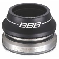 BBB Jeu direction BHP-45 1 Pouce 1-8 1-4 Tapered