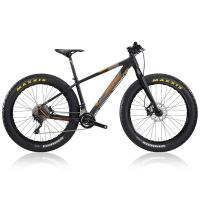WILIER VTT Fat Bike 305FT Taille L