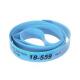 SCHWALBE Fond de Jante Haute Pression VTT 18-559/571
