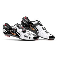 SIDI Chaussures Wire carbone