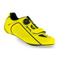 SPIUK Chaussures Altube RCarbone Jaune