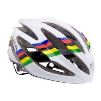 SPIUK Casque Adante World Champion