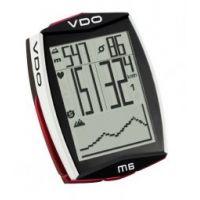 VDO Compteur M6 Sans Fil Altimètre DESTOCKAGE