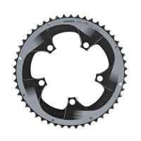SRAM Plateau FORCE 22 X Glide 11 Vitesses 110mm  BB30/GXP