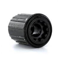 SHIMANO Corps de Cassette WH-R500 9/10 Vitesses