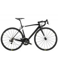 WILIER Vélo Zero 6 Dura Ace 9100 Aksium