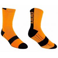 BBB Chaussettes Mountainfeet  BSO-09