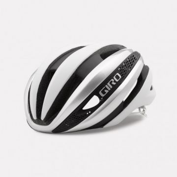 GIRO Casque Synthe Mips