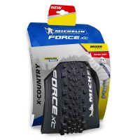 MICHELIN Pneu VTT Force XC Competition Line 29