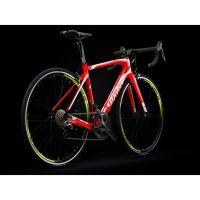WILIER Vélo GTR Team Rouge Ultegra R8000 - RS010