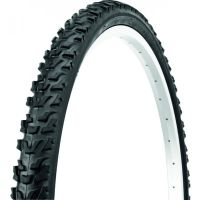 VEE RUBBER Pneu VTT 26 x 1,95 tringle souple