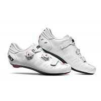 SIDI Chaussures Ergo 5 Blanc