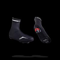 BBB Couvre Chaussures RainFlex Noir