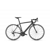FOCUS Vélo de Route IZALCO RACE 9.7 Noir 2019