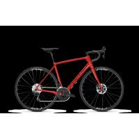FOCUS Vélo de Route Paralane 9.7 2019