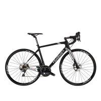 WILIER Vélo GTR TEAM Disc R7000 105 11V Noir