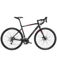 WILIER Vélo Jareen Race Gravel Tiagra 4700 Noir