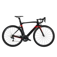 WILIER Vélo Cento 1 AIR Rouge Ultegra Cosmic Elite