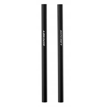 RITCHEY Prolongateur Pro 400mm 22.2mm
