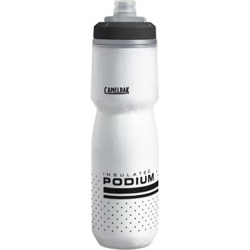 CAMELBAK Bidon Podium Chill 710ml 2019