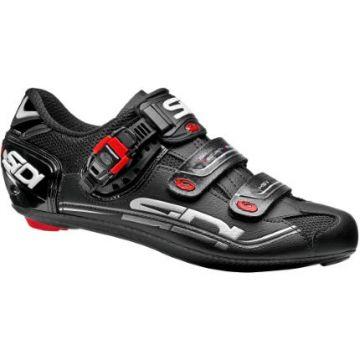 SIDI Chaussures Genius 7 Mega Noir