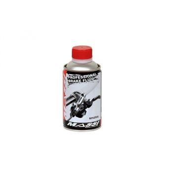 MASSI Liquide de Freins Minéral 250 ml