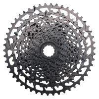 SRAM Cassette NX Eagle - 1230 12v Noir 11-50 Dents
