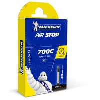 MICHELIN Chambre a Air Route A1 700X18-25 40mm