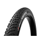 VITTORIA Pneu VTT MEZCAL 29 x 2.1 Tringle Souple