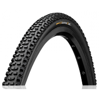 CONTINENTAL Pneu Mountain King Performance CX 700X32 Special Boue