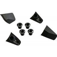 TA SPECIALITES Kit Caches et Visserie X110 Ultegra R8000