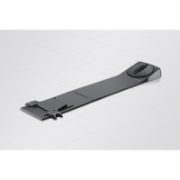 TACX Support de Roue Avant Neo Track Smart T2430