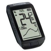COMPTEUR SIGMA PURE GPS