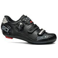SIDI Chaussures Femme Alba 2 Noir