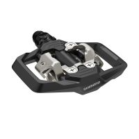 SHIMANO Pedales PD-ME700
