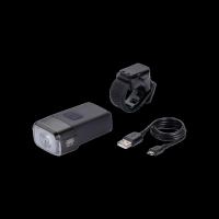 BBB Eclairage Avant NanoStrike 600 BLS-161