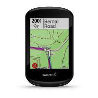 GARMIN GPS Edge 830