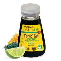 MELTONIC RECHARCHES Eco Gel Bio Antioxydant Miel Acérola Spiruline