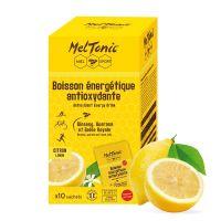 MELTONIC ANTIOXYDANT Citron