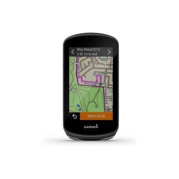 GARMIN GPS 1030 Plus Bundle