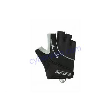 CARNAC Gants Superleggero