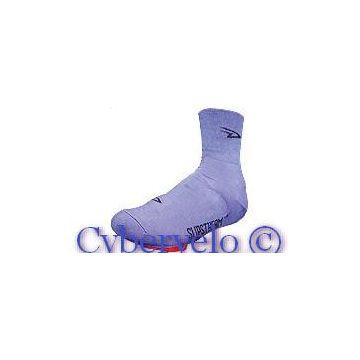 DEFEET Couvre-Chaussures en Tissu Slipstream