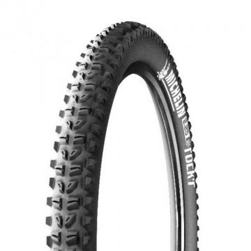MICHELIN Pneu Wildrock R