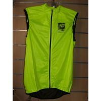 Chasuble Noret Ultralight