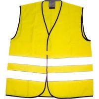 Chasuble Securite Classique Taille unique