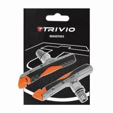TRIVIO Patins ABS Tech 01VC