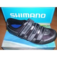 Chaussures Shimano SH RT51 NOIR T 45