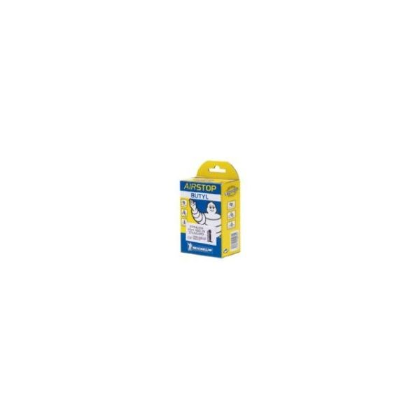 Michelin chambre a air c2 26 x for Chambre a air 26x1 5
